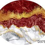 d375-4–HALI-DUNYAART