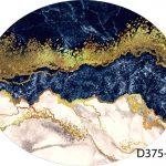 d375-5–HALI-DUNYAART