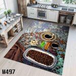 M497HALI-DUNYAART